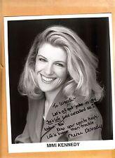 Mimi Kennedy-signed photo-15