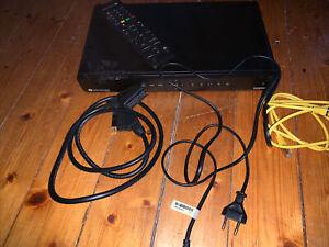 Digitaler HD-Video-Recorder Sagemcom RCI88-320 Vodafone für Kabelempfang