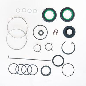 Strg Gear Seal Kit   Edelmann   9213