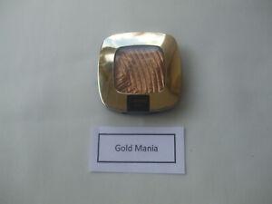 L'Oreal Mono Color Riche Eyeshadow Gold Mania New