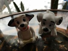 McDonald's 101 Dalmations Happy Meal Toy Lucky the Pup