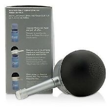 XFusion Hair Fibers Spray Applicator