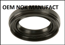 OEM MANUFACT Stone/NOK Axle Shaft Seal Front Right JF 46561
