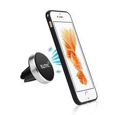 Handyhalterung Auto Lüftung Magnet KFZ für iPhone 7 iPhone 7Plus iPhone 6 6 Plus