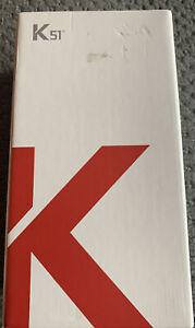 LG K51 LMK500UM - 32GB - Titan NEW IN BOX SEALED