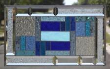 Panel de ventana
