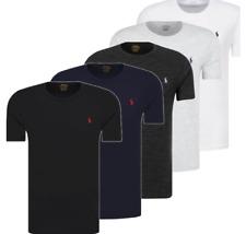 Ralph Lauren KURZARM T-Shirt PoloShirt für Herren Pullover S-XXL