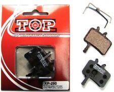 Xtop Avid Juicy Ultimate juisy 7 5 3 juisy carbon Organic discos guarnición