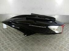 2011 Yamaha XC 125 Cygnus X 2011 Rear Tail Piece