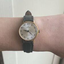 Omega Genève Ladies Watch