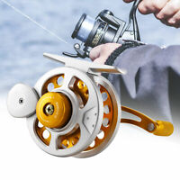 HIGH SPEED SPINNING SPINNING REEL FISHING REELS REEL FISHING TACKLE FISH GEAR