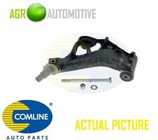 COMLINE REAR LEFT TRACK CONTROL ARM WISHBONE OE REPLACEMENT CCA1156