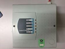 VESDA LaserCOMPACT VLC-50000NF