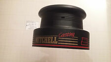 BOBINE MOULINET MITCHELL 498 X 498XPRO CAST BOBINA CARRETE SPOOL REEL PART 84907