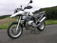 Ventilverlängerung 90° Winkel BMW R 1200 GS R RT ST S HP2 RnineT Adventure + LC
