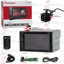 PIONEER AVH-211EX 2DIN 6.2