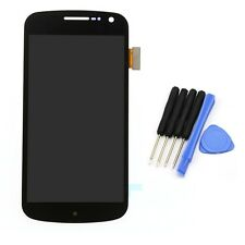 For Samsung Galaxy Nexus i9250 New Touch Screen Glass Digitizer Full LCD Display