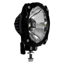 "KC HiLiTES 91300 Gravity Pro6 6"" 20W Round Spot Beam LED Light"