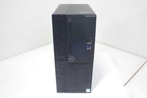 Dell Optiplex 3050   i5 6500 8GB RAM 128GB SSD   B