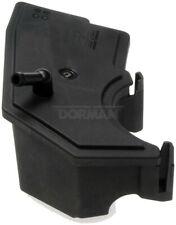 Dorman 603-902 Power Steering Reservoir