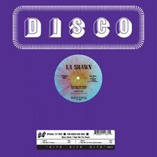 "MARY CLARK Take Me I'm Yours 12"" NEW VINYL P&P Patrick Adams gospel disco class"
