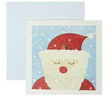 Robin Red Breast Cartes de Noël par Museum & galeries 8 Cartes & Enveloppes