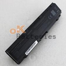 7800MAH Battery Fr Toshiba Satellite L840 L845 L850 L855 L870 L875 PA5025U-1BRS