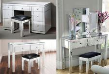 Buy Modern Dressing Tables | EBay