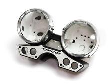 Tacómetro Carcasa para Velocímetro Valvula Yamaha XJR 1200 XJR1200 Sp Año