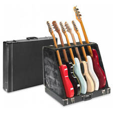 Stagg GDC-6 Universal Guitar Stand Case
