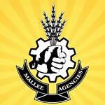 Mallee Agencies