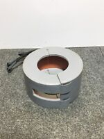 Details about  /347-0403//// AMAT APPLIED 0020-32029 APPLIED MATRIALS COMPONENTS USED