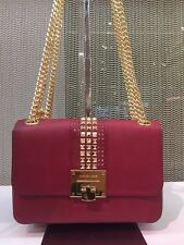 Michael Kors Bag/shoulder Bag Tina SM Crossbody
