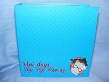 Me To You Bear Graduation Memories Box Gift G91Q0447  Tatty Teddy Present