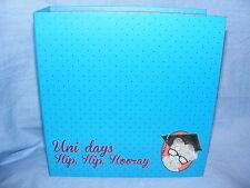 Me To You Bear Graduation Memories Box Gift G91Q0447  Tatty Teddy Present