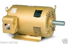 EM2550T  100 HP, 3540 RPM NEW BALDOR ELECTRIC MOTOR