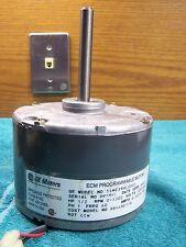 Carrier Bryant HD44AE116 ECM blower motor 1/2 HP 5SME39HL0003 5SME39HL0306