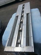 Hatco Gral-72D Glo-Ray Food Warmer