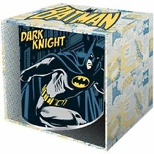 Batman Mug The Dark Knight