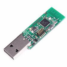NEU CC2531 Sniffer Protocol Analyzer USB Dongle&BTool for Zigbee