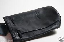 Nikon Tasche case Lens bag 15cm Objektivtasche  -360