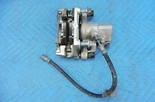 2014-2017 Ford Transit Connect Rear Driver Brake Caliper W/ Pads & Hose OEM