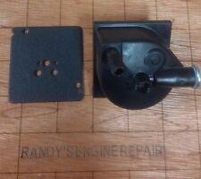 OEM Tecumseh 640355 Carburetor Float Bowl Kit RandysEngineRepair New US Seller