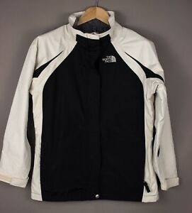 THE NORTH FACE Kids HyVent Casual Jacket Size XL AOZ704