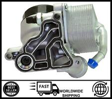 FOR BMW 3, 5, 6 Series & X1, X3, X4, Z4 Engine Oil Filter Cooler Housing