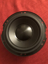 Yamaha Hs10w Monitor Speaker for Studio