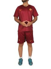 AS Roma Home Kit 2016/17 Official  For Men sizes S,M,L