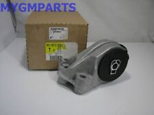 CHEVY EQUINOX GMC TERRAIN REAR TRANSMISSION MOUNT 2010-2017 NEW OEM GM 20839834