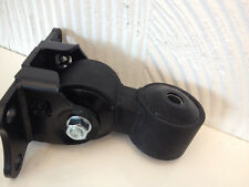 INNOVATIVE Rear Engine Mount 75A 9th Gen Civic si coupe fb6 fg4 rmm motor 91430