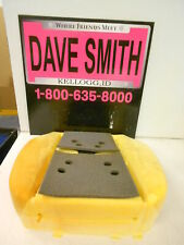 GM OEM Front Seat Bottom-Foam Cushion Pad Insert 25789849